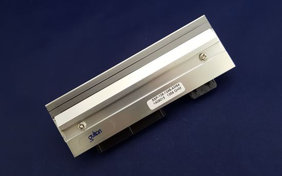 Picture of SSP-106-1248-AM64