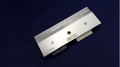 Picture of SSP-128-1024-AM7