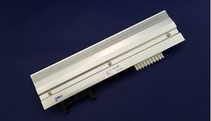 Picture of SSP-168-1984-AM40