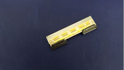 Picture of SDP-056-448-AM103