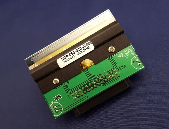 Picture of SDP-053-320-AM88