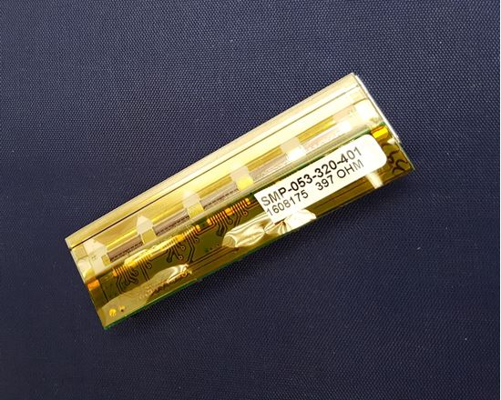 Picture of SMP-053-320-401