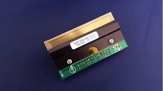 Picture of SMP-056-448-AM48