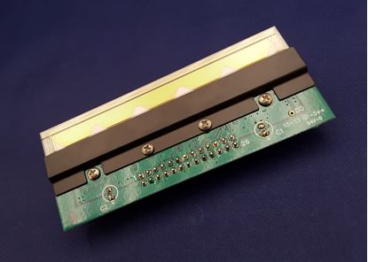 Picture of SMP-080-320-200