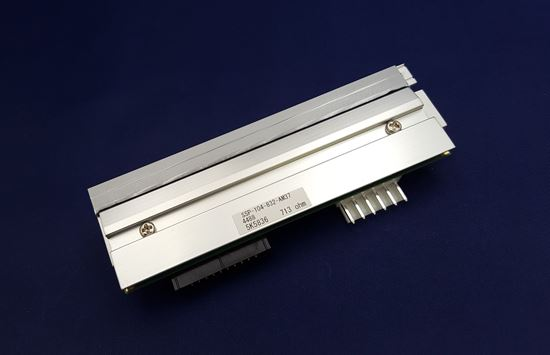 Picture of SSP-104-832-AM37