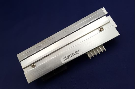 Picture of SSP-104-832-AM537