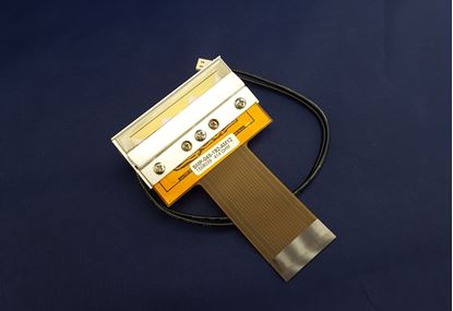 Picture of SMP-048-192-AM12