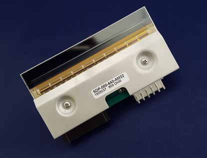 Picture of SDP-080-640-AM32