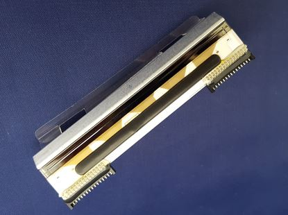 Picture of SDP-080-640-AM81