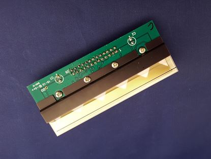 Picture of SMP-072-576-AM62