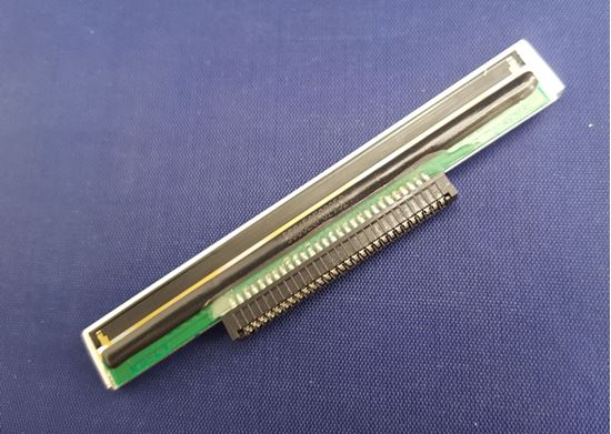 Picture of SMP-072-576-AM89