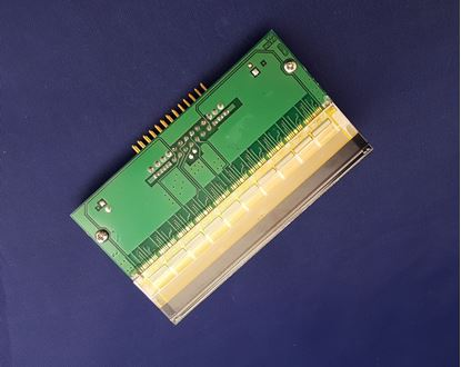 Picture of SMP-080-640-200