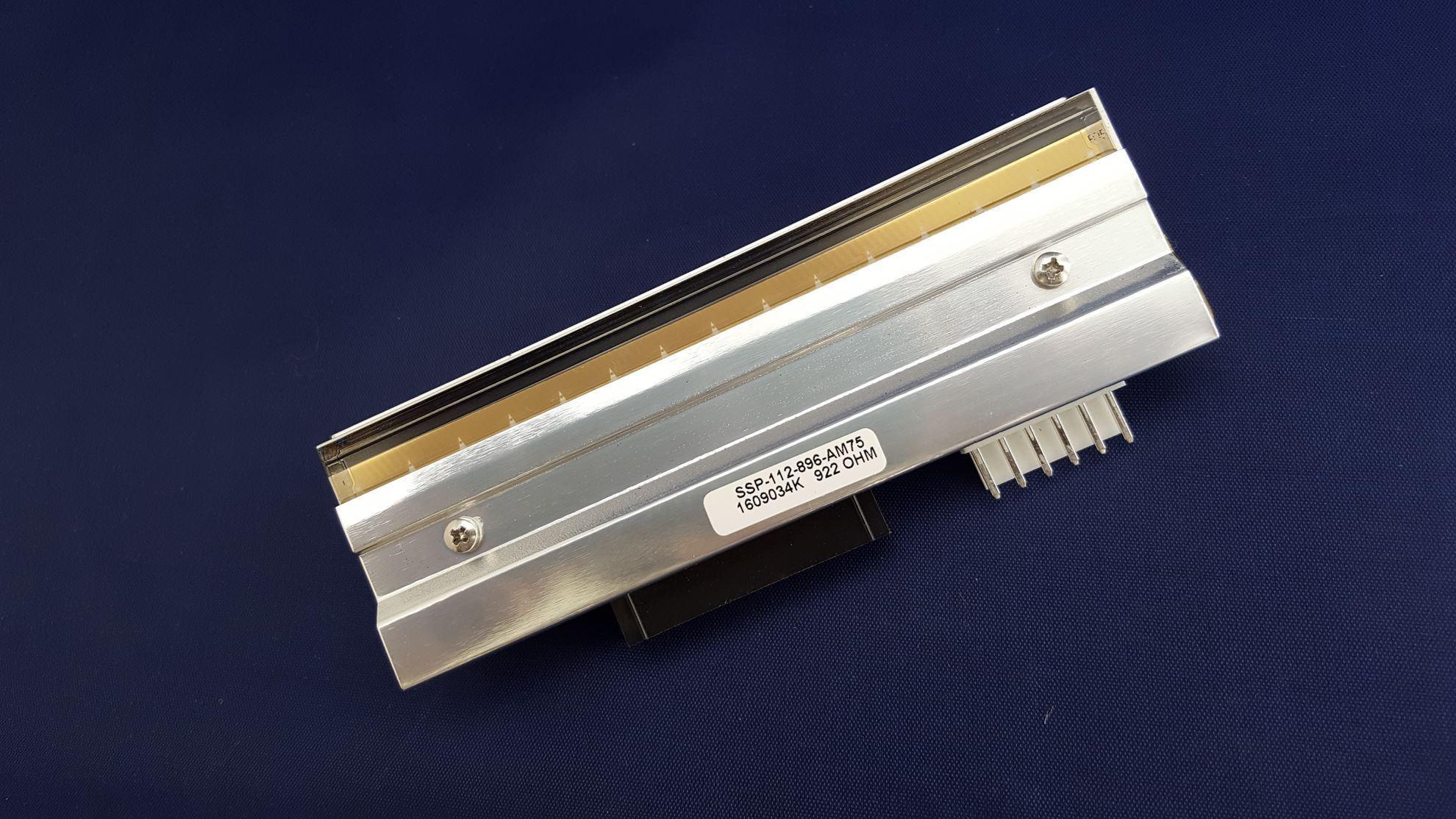 Sato SSP-112-896-AM75 WWM845800 OEM Compatible Printhead for Model M84PRO//PRO2
