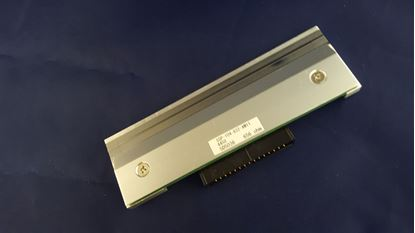 Picture of SSP-104-832-AM11