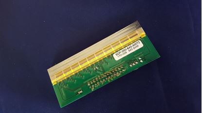 Picture of SDP-080-640-AM72