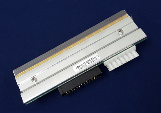 SATO 84EX 203 DPI/AM112 printhead